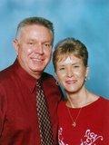 Carl & Barbara Hucks, Dockside Realty Company