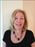 Dorothy Shapiro, Wilkinson & Associates