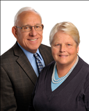 Suzanne and Gary, The  Dominguez Team -  CalBRE # 01203747, 01422378, Keller Williams Tri-Valley Realty