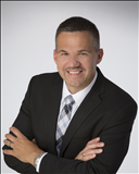 Ken Oberholtzer, Keller Williams Real Estate