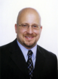 Steven Vastola, Keller Williams Realty Connecticut