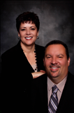 Brenda & John  Zablockis