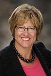 Nancy Van Doren, Keller Williams Realty Spokane