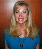 Susan Ballard, Selman and Associates