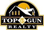 Top Gun Realty, Top Gun Realty