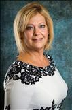 Cathy Ulrich, Star One Realtors