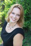 Jessica Huggett, Vision Realty Partners LLC