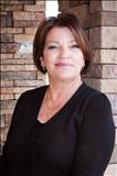 Dottie McDaniel, Bray Real Estate