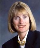 Bernadette McDonough