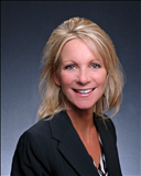 Wendy Woodbury, Coldwell Banker Burnet