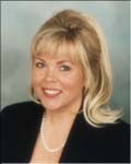 Linda Ann Remley, Coldwell Banker Residential Real Estate