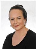 Margarita Ghanooni