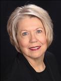 Yvonne Walton, Lakeway Realty