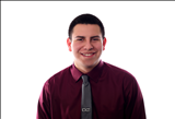 Richard Rivera, EXIT Realty Horizons - Las Cruces