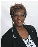 Andrea Coleman, McGary & Associates