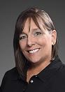 Peggie Davidson, Keller Williams Realty Atlanta Partners
