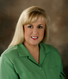 Cathy Daniel, RidgeWater Real Estate Services