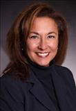 Valerie Henderson, WEICHERT, Realtors - Platinum Service