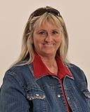 Carolyn Mayhew, Keller Williams Realty