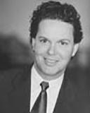 Robert E Howell