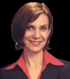 Viktoria Rozenbaum, Keller Williams
