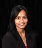 Sujatha Bhaskara, Realtor, Keller Williams