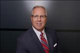 Pete Whan & Associates Inc., Keller Williams Realty