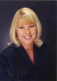Tracie Hess, John L. Scott - KMS