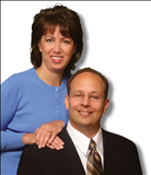 Paul & Colleen Tosello, Realtors, Keller Williams Realty
