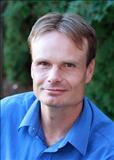 Kirk Hessing
