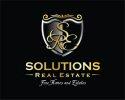 Mark Schultz, Solutions Real Estate