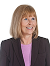 Susan Carroll of Team Carroll, EXIT King Realty