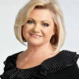 Pam Baskin, Wilkinson ERA