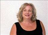 Sheryl Bice, Shaffer Realty & Shaffer Real Estate