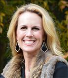 Celeste Generes, Blackstone Partners LLC