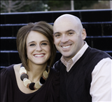 David & Kara Ross
