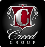 The Creed Group
