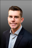 Wesley Smith, Weichert Realtors - The Griffin Company