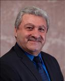 Eli Chakar