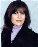 Ghada Abbasi