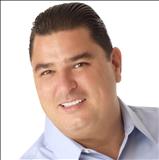 Diego Paiva, Weichert Realtors-Best Beach Real Estate