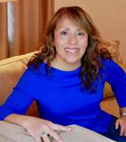 Raquel Celi