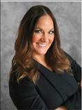 Annette Gladys, Keller Williams Capital Properties