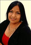 Cindy M Aguilar, Keller Williams Ft. Myers/The Islands