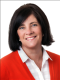 Debra Toupence, Keller Williams Realty Connecticut