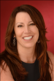 Nicki Banucci, Keller Williams Bay Area Estates