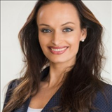 Kommerina Adriana De Jong, JohnHart Real Estate