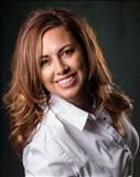 Jennifer Della Bella, Star One Realtors