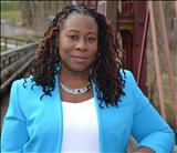 Carolyn Fleary, Bennett Realty Solutions