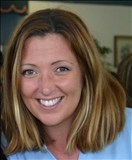 Rebecca Wade, Coldwell Banker Residential Brokerage